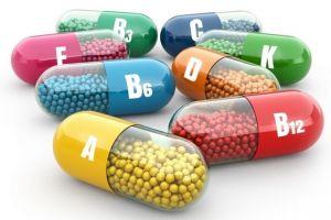 Витамин С – незаменимый помощник организма