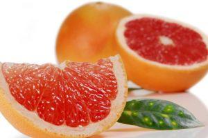Чем полезен грейпфрут: биодобавки на его основе