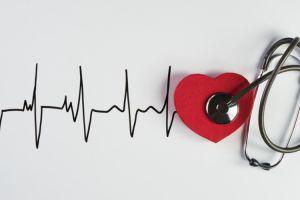 Сердечная недостаточность – Поддерживающее лечение