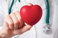 Гипертензия сердца: что это такое?