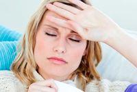 Озноб при высоком и низком давлении: симптомы, причины и лечение