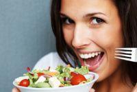 Почему после приема пищи поднимается давление и учащается пульс