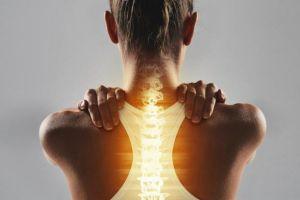 Панические расстройства, стресс и как помочь