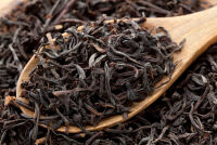 Чай на развес в Украине: покупка, польза, правила заваривания