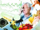 Причины артериальной гипертонии