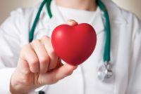Лечение артериальной гипертонии