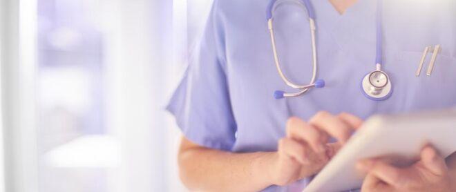 Лапароскопия в гинекологии