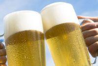 Пиво при гипертонии: снижает или повышает давление