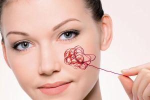 Как бороться с патологическими изменениями кровеносных сосудов?