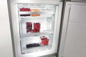Особенности морозильных камер от компании Gorenje. Как сделать правильный выбор.