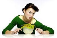 Как перебить аппетит во время диеты