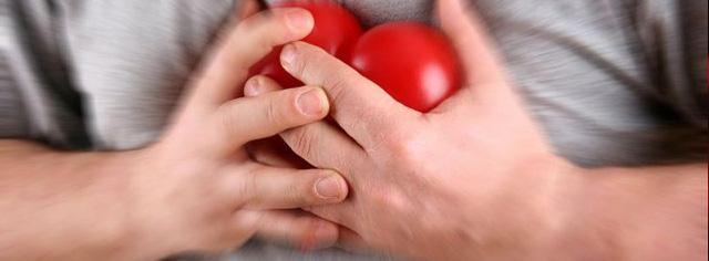 Гипертонический криз: профилактика и лечение
