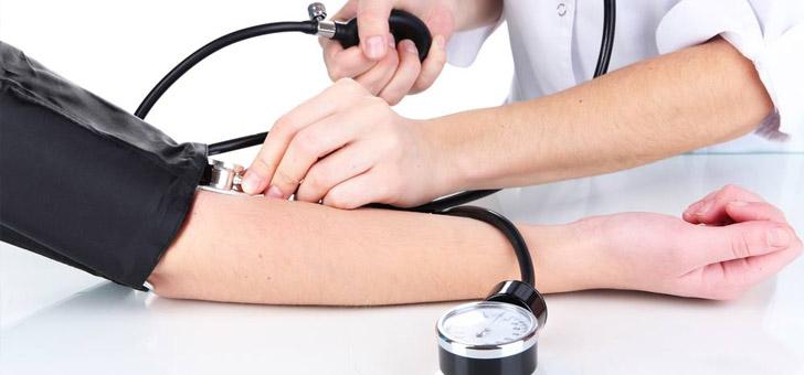 Таблетки повышающие давление - список лекарств