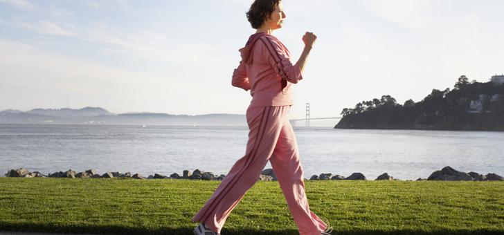 Как похудеть гипертонику в домашних условиях