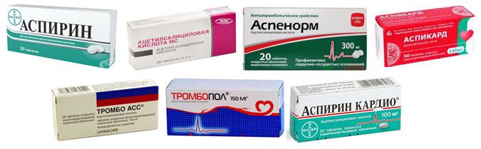 Кардиомагнил при гипертонии: отзывы и аналоги таблеток при давлении