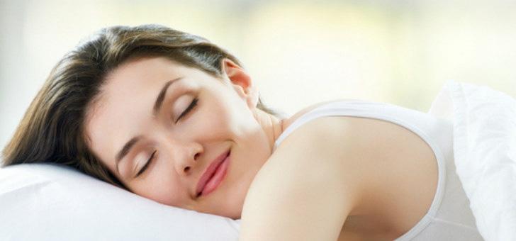 Повышенное давление по утрам после сна: причины и профилактика