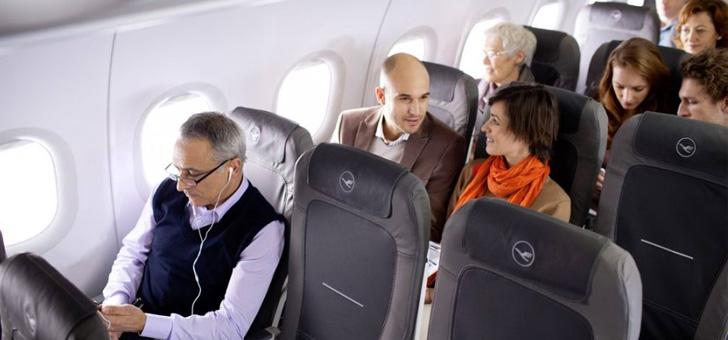 Можно ли гипертоникам летать на самолете как подготовиться к перелету