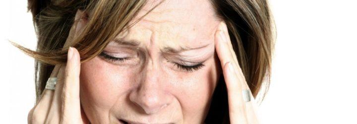 Внутричерепное давление у женщины симптомы лечение thumbnail