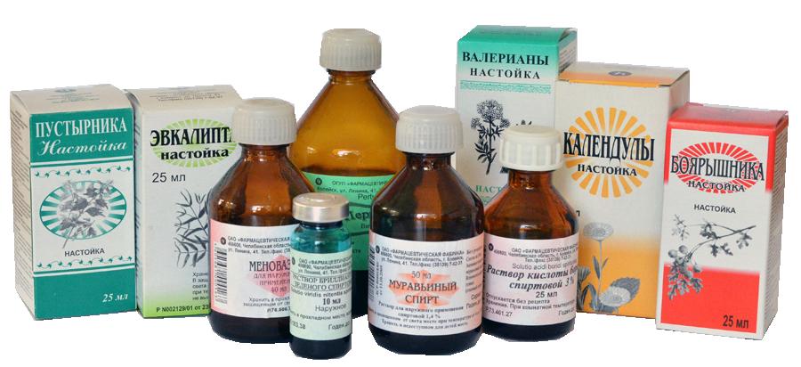 Стенокардия при гипертонии: симптомы и лечение