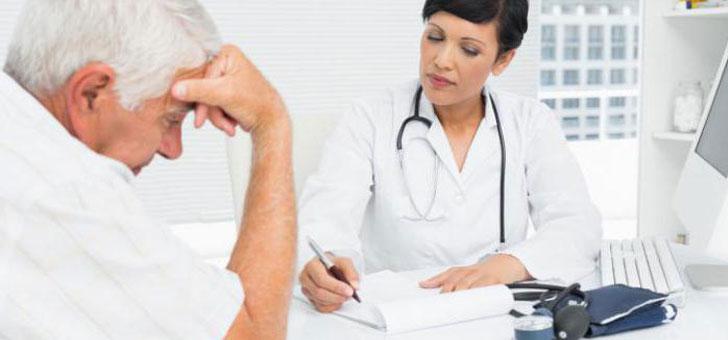 Гипертония белого халата: что это такое и как избавиться?