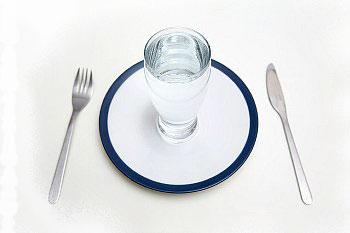 Можно ли пить много воды гипертоникам при высоком давлении?