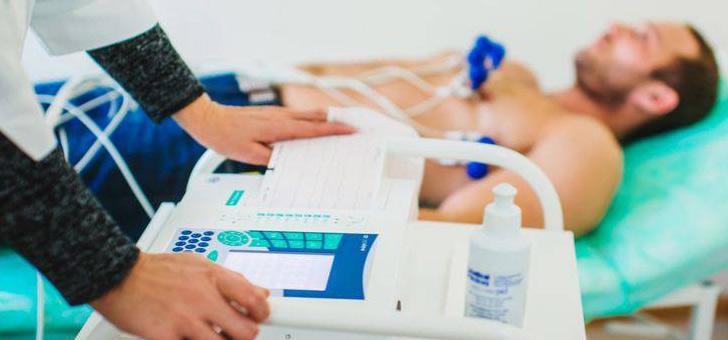 Лабильность артериального давления: что это такое?