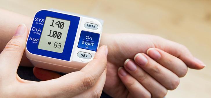 Таблетки от давления Капозид: инструкция по применению