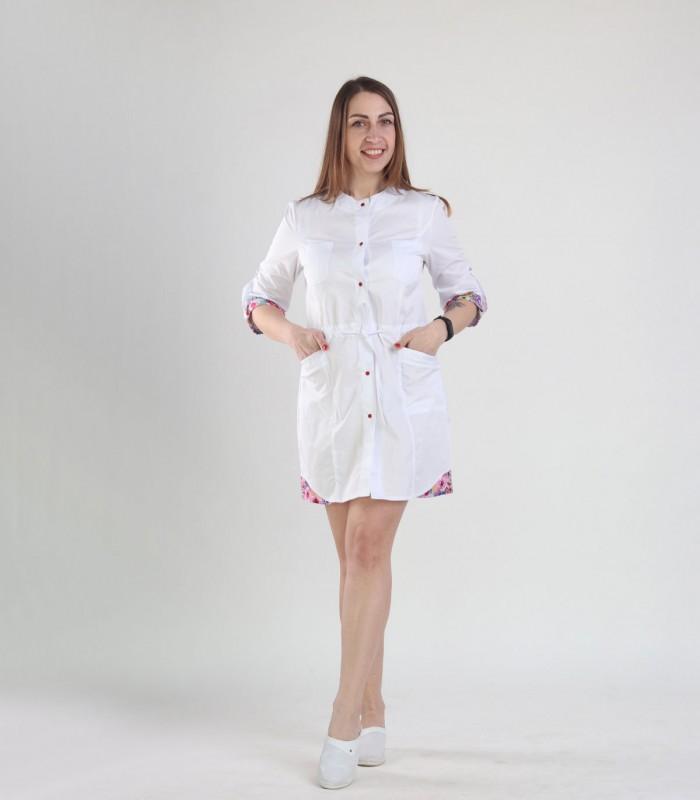 Медицинская одежда. Общее понятие