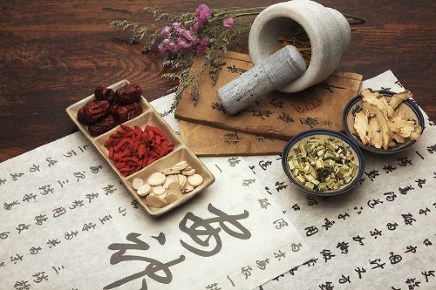 Тибетская медицина, лечение заболеваний