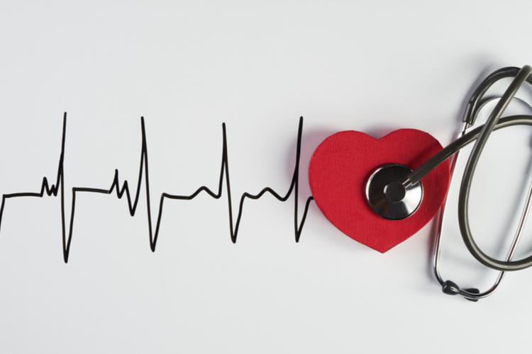 Сердечная недостаточность - Поддерживающее лечение