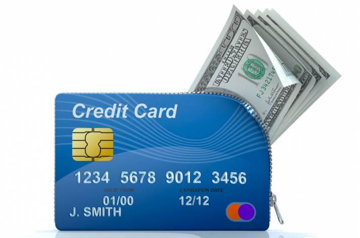 Чем кредитные карты лучше обычных кредитов – 3 отличия