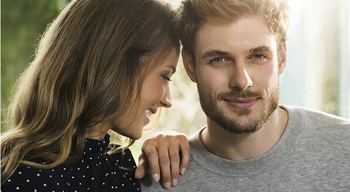 Как стать лучшим любовником – 5 ценных советов