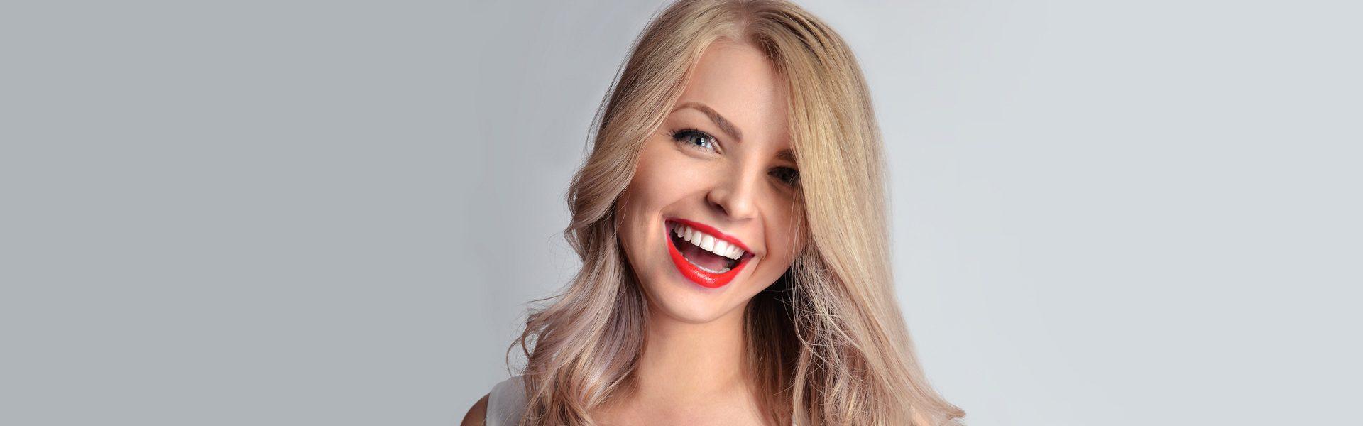 Лечение зубов - современные подходы