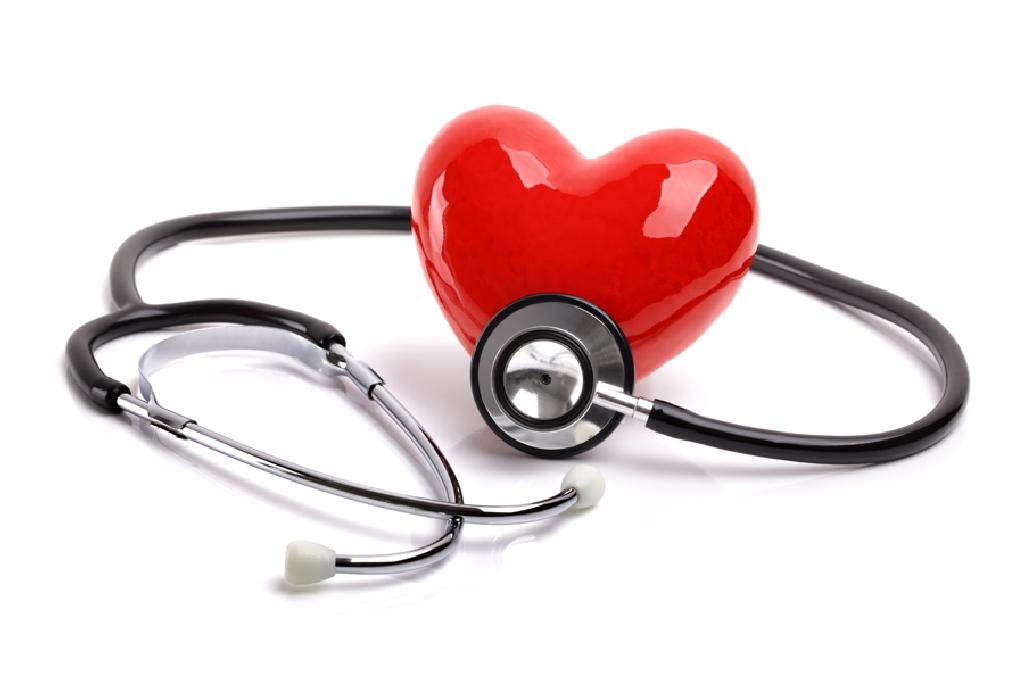 Симптомы артериальной гипертонии