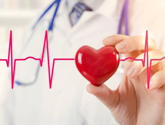 Факторы риска сердечно-сосудистых осложнений при артериальной гипертонии