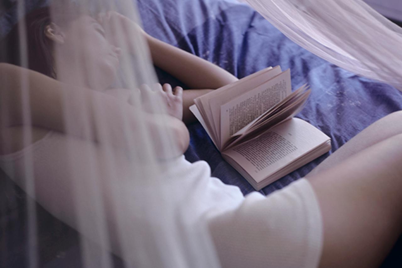 Желание рано лечь спать указывает на проблемы с сердцем – ученые