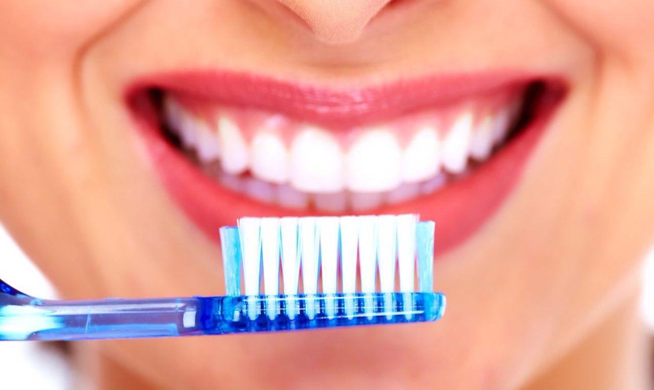 Плохая чистка зубов может вызвать гипертонию