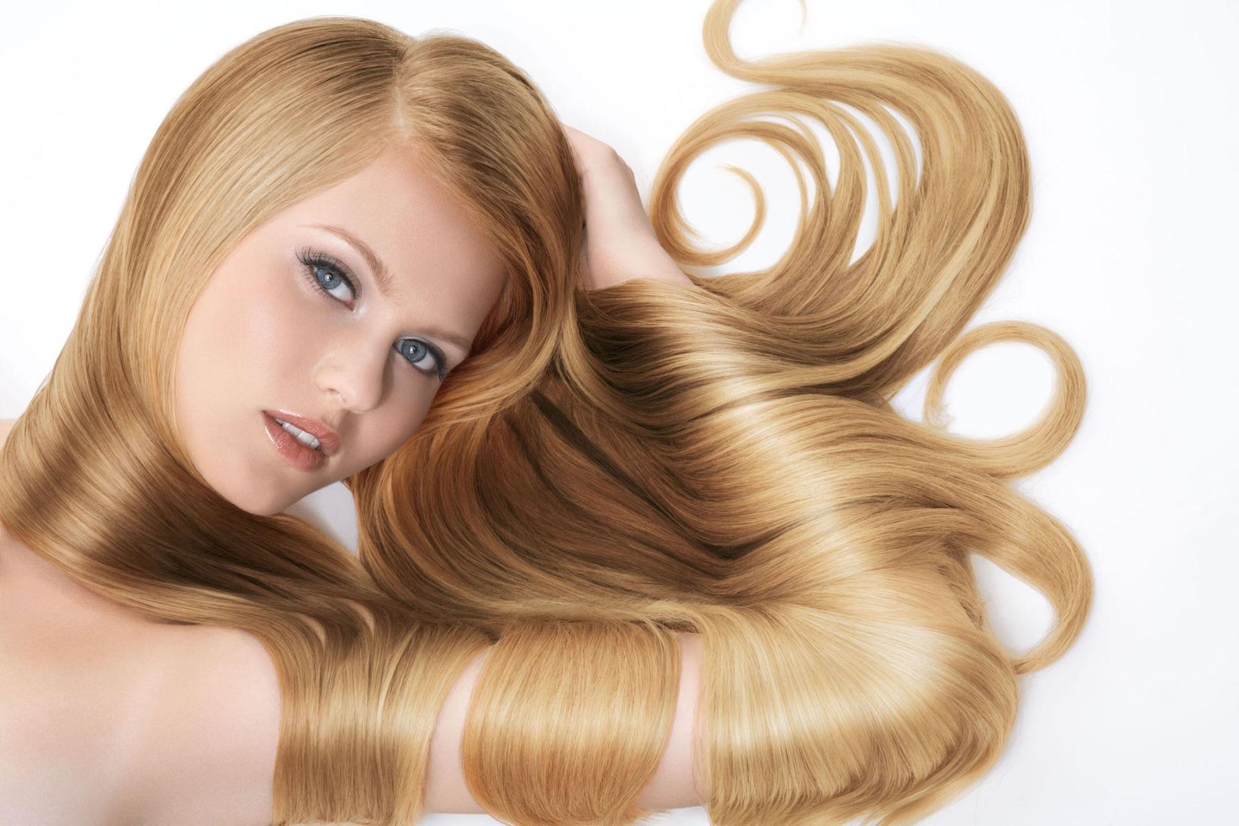 Волос картинки реклама