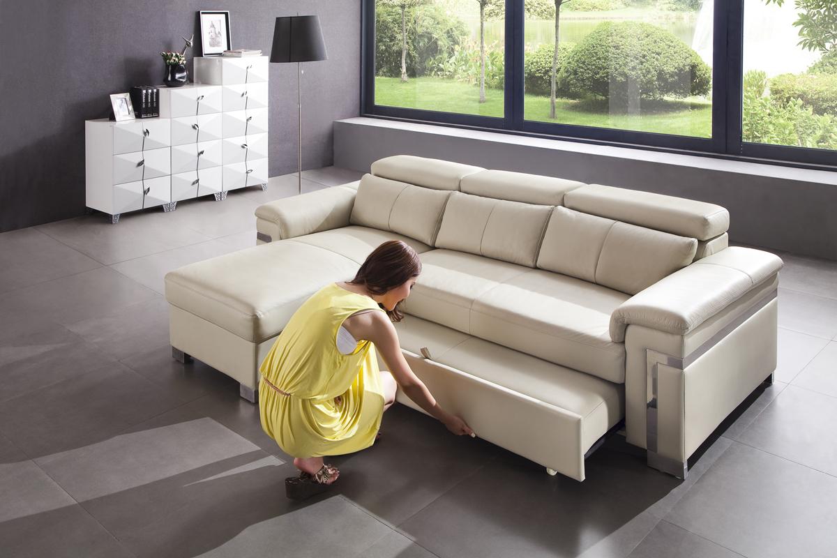 Как выбрать мебель для персонала: советы и рекомендации
